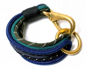 40-ropes-bracelet