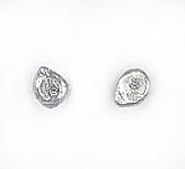 9-earrings