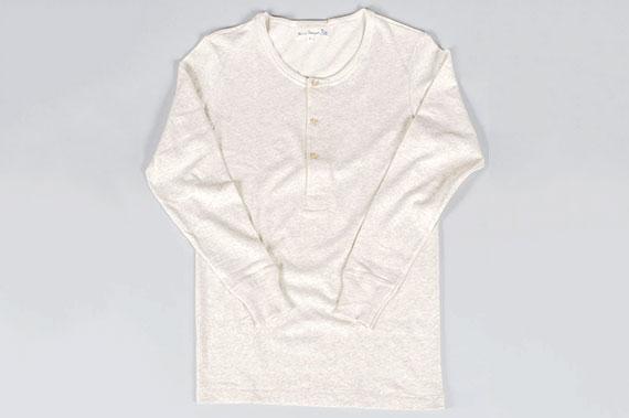 27-worker-henley-shirt