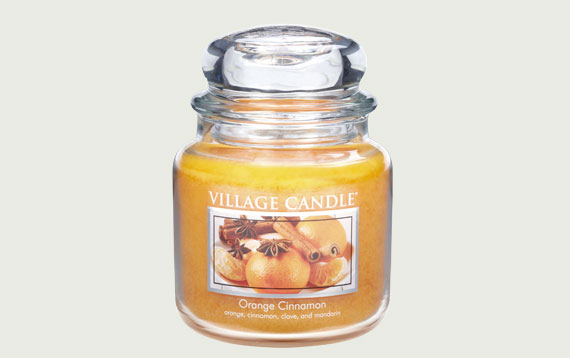3-orange-village-candle