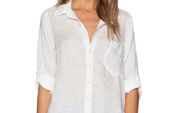 38-jay-blouse