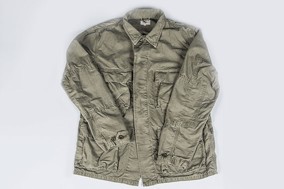 41-jonas-military-jacket