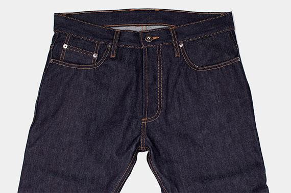 51-3sixteen-blue-jeans