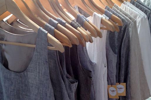 52-linen-dress-piper-designs